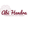 Counselling Cardiff- Anxiety Depression Counsellor, Abi Hendra