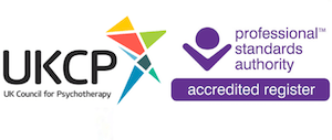UKCPAccreditedPsychotherapist2