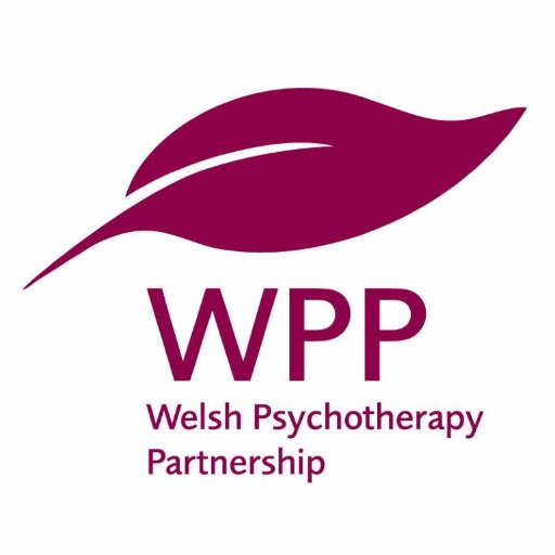 welsh psychotherapy institiute